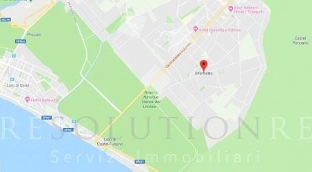 Roma,Altro Commerciale,1057