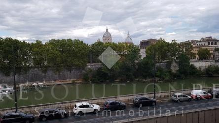 Roma,LUNGOTEVERE DEI MELLINI,Ufficio,LUNGOTEVERE DEI MELLINI,2,1058