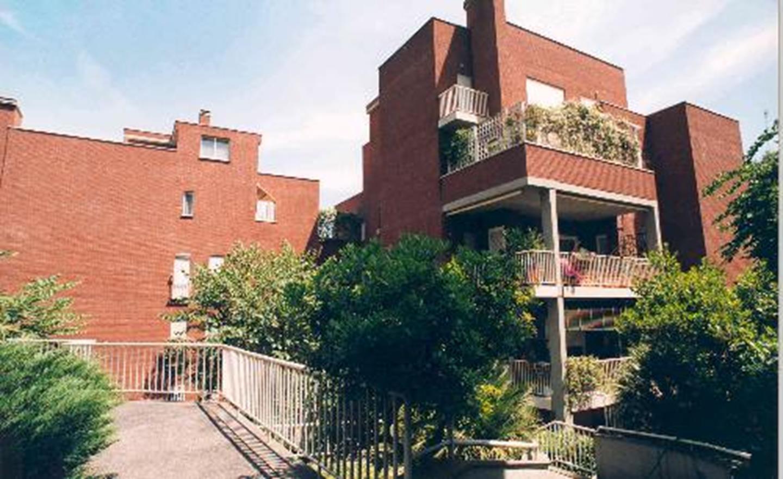 Roma,VIA MISURINA69,3 Bedrooms Bedrooms,5 Rooms Rooms,2 BathroomsBathrooms,Apartment,VIA MISURINA,4,1009