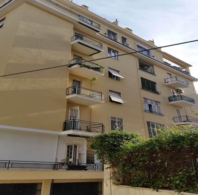 Roma,MICHELE AMARI,1 Camera da letto Camere da letto,4 Locali Locali,1 BagnoBagni,Appartamento,MICHELE AMARI ,2,1012