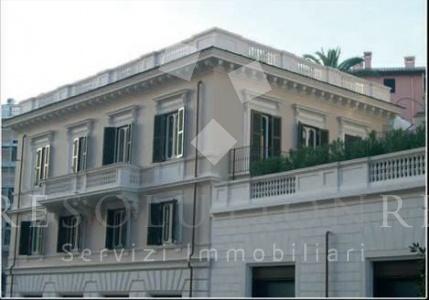 Roma,Giovanni Lanza,Edificio / Palazzo,Giovanni Lanza,1016