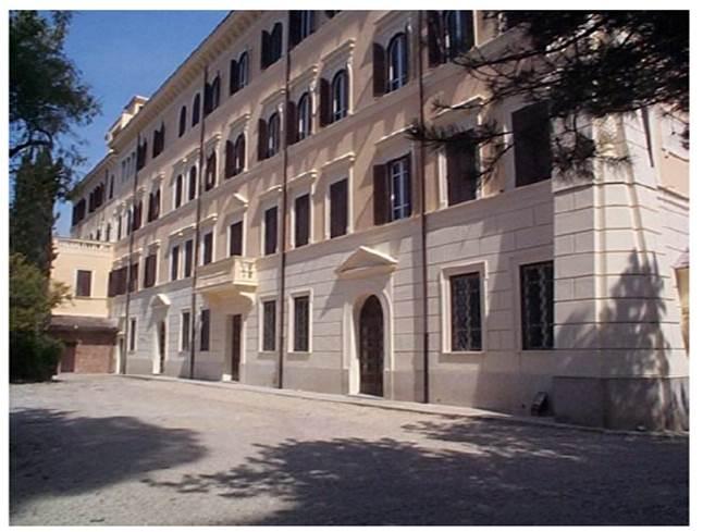 Roma,della Camilluccia 589A,Ufficio,della Camilluccia ,1020