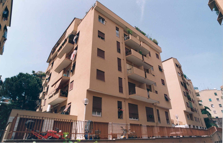 Roma,Giornalisti53E,2 Camere da letto Camere da letto,4 Locali Locali,1 BagnoBagni,Appartamento,Giornalisti,1028