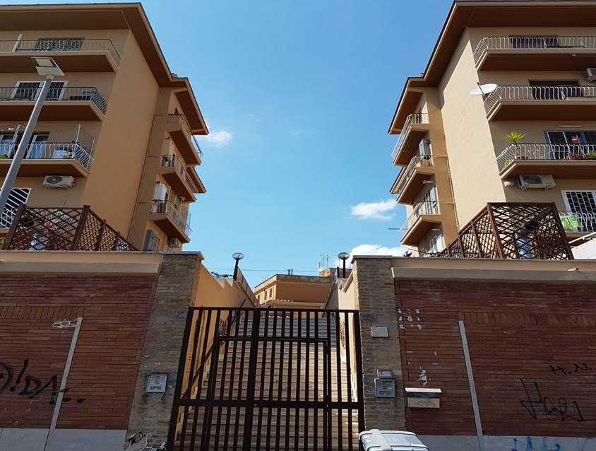 Roma,PIAZZA DEI NAVIGATORI,4 Camere da letto Camere da letto,8 Locali Locali,2 BagniBagni,Appartamento,PIAZZA DEI NAVIGATORI,4,1030