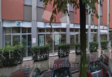 Bologna,VITTORIA2-4,2 Locali Locali,Filiale Bancaria,VITTORIA,1032