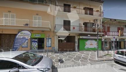 Napoli,Rossi,Negozio,Rossi,1037
