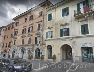 Roma,Italo Belardi,1 Camera da letto Camere da letto,3 BagniBagni,Appartamento,Italo Belardi ,1,1038