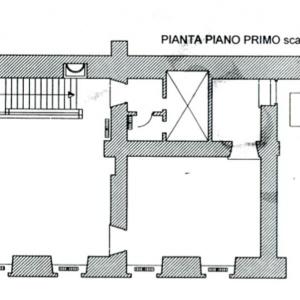 Roma,SAN NICOLA DA TOLENTINO,7 Locali Locali,Negozio,SAN NICOLA DA TOLENTINO ,1039