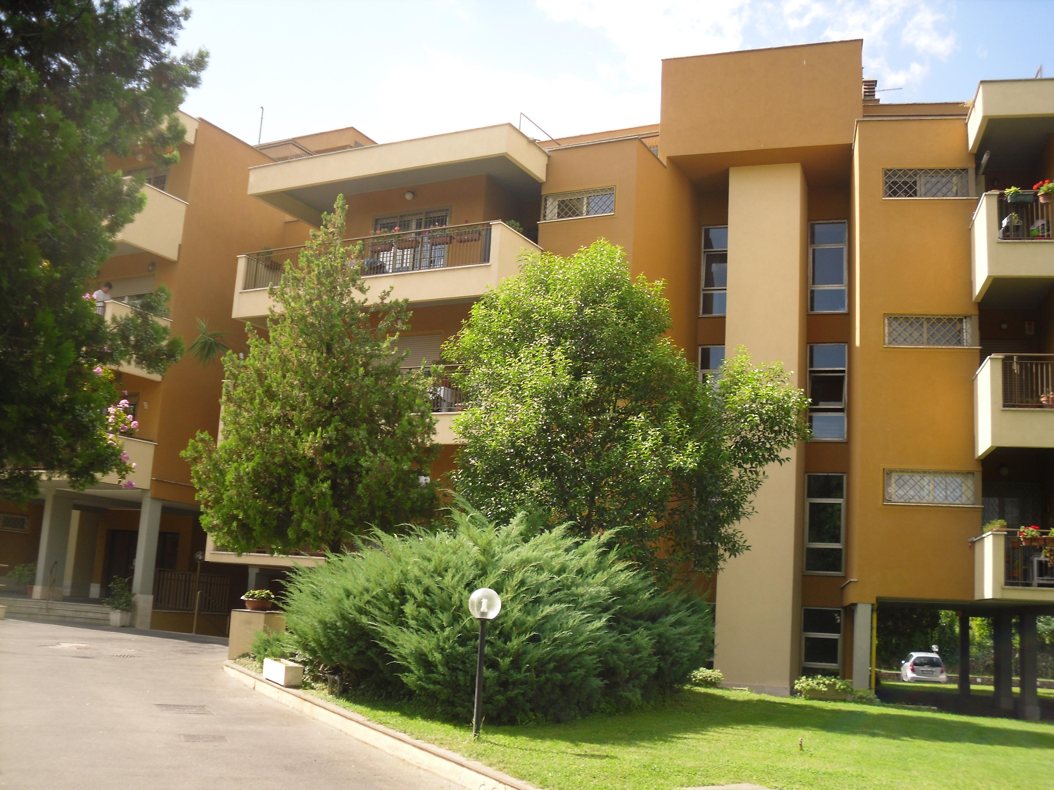 Roma,DEL CASALE SANTARELLI 41,3 Camere da letto Camere da letto,4 Locali Locali,2 BagniBagni,Appartamento,DEL CASALE SANTARELLI ,1,1043