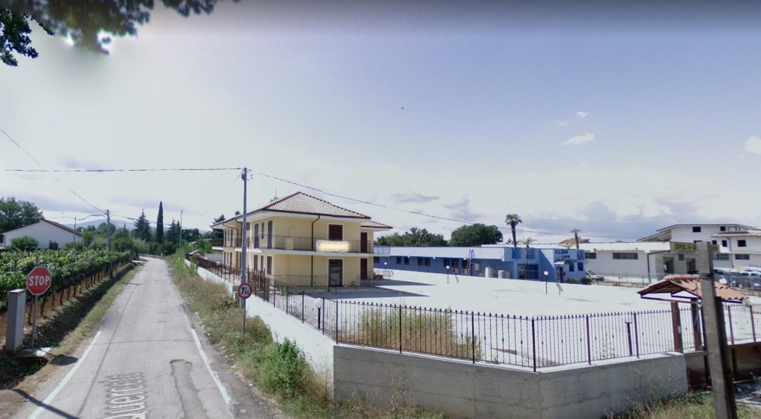 Roma,VIA QUERCETO 24,3 Locali Locali,1 BagnoBagni,Appartamento,VIA QUERCETO ,1050