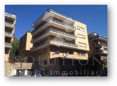 Roma,SAN TOMMASO D'AQUINO69,Edificio / Palazzo,SAN TOMMASO D'AQUINO,7,1055